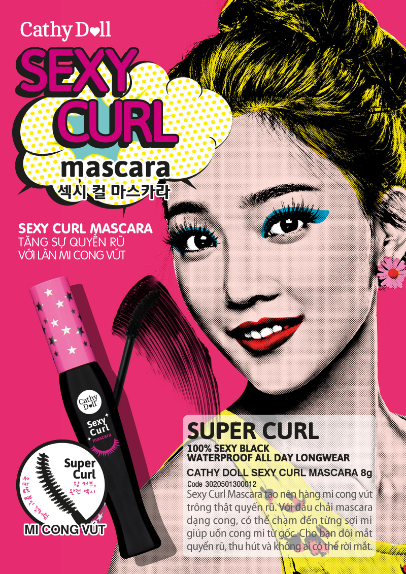 Sexy-Curl-Mascara-01