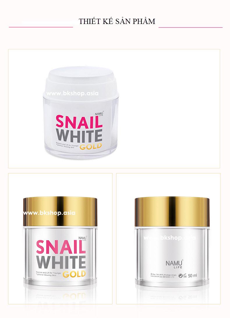 snail g (3)