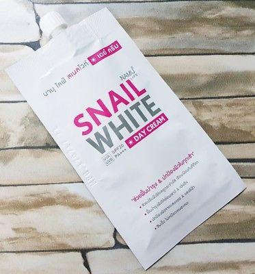 Snail-White-Day-Face-Cream-Namu-life-Pa