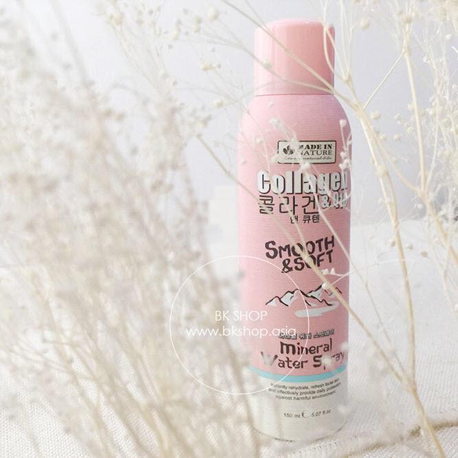 spray mineral (1)
