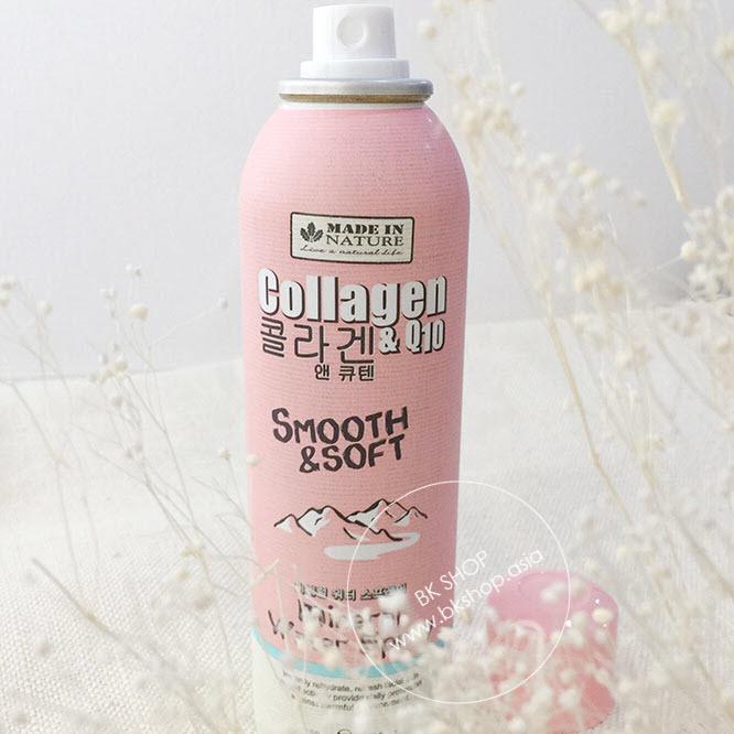 spray mineral (2)