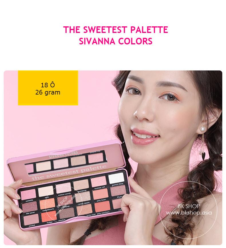 sweett (10)