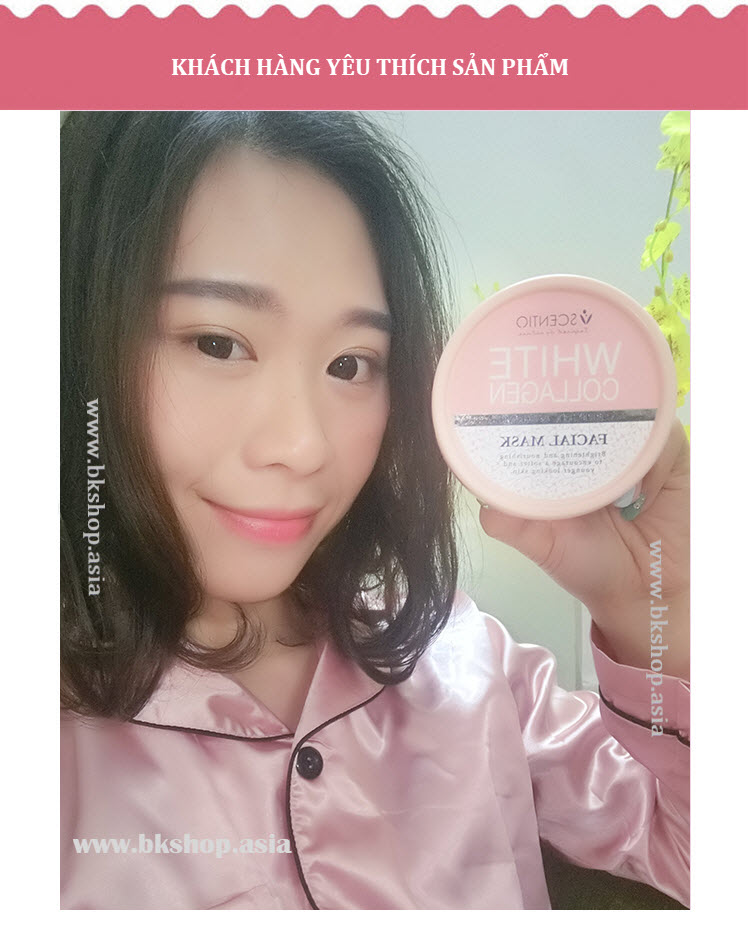 white collagen (6)-min