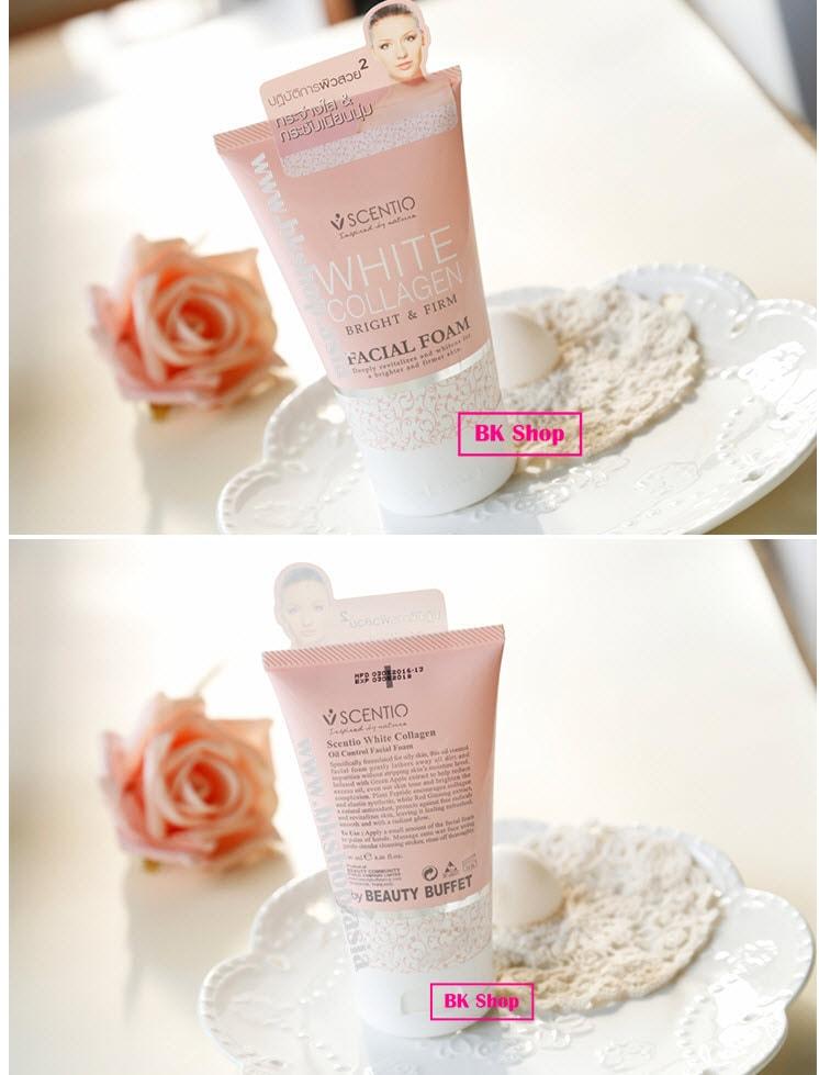 white foam (6)-min
