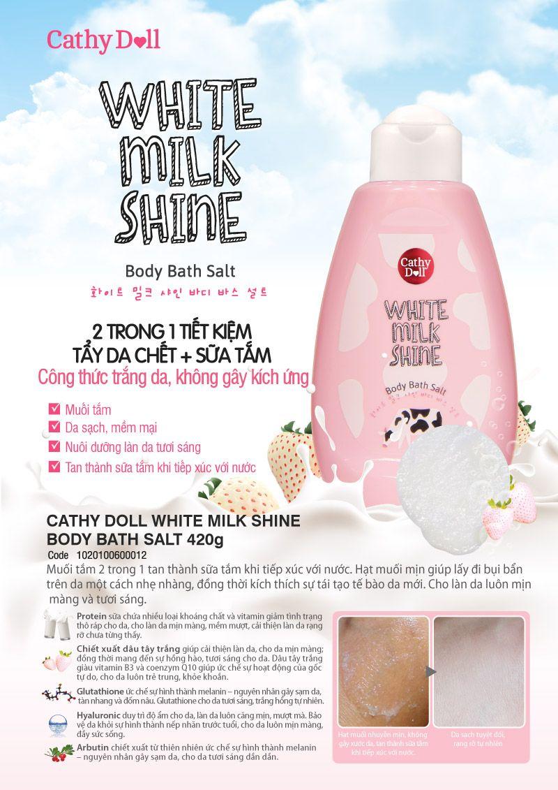 White-Milk-Shine-Cathy-Doll-Body-Bath-Salt muoi tay te bao chet