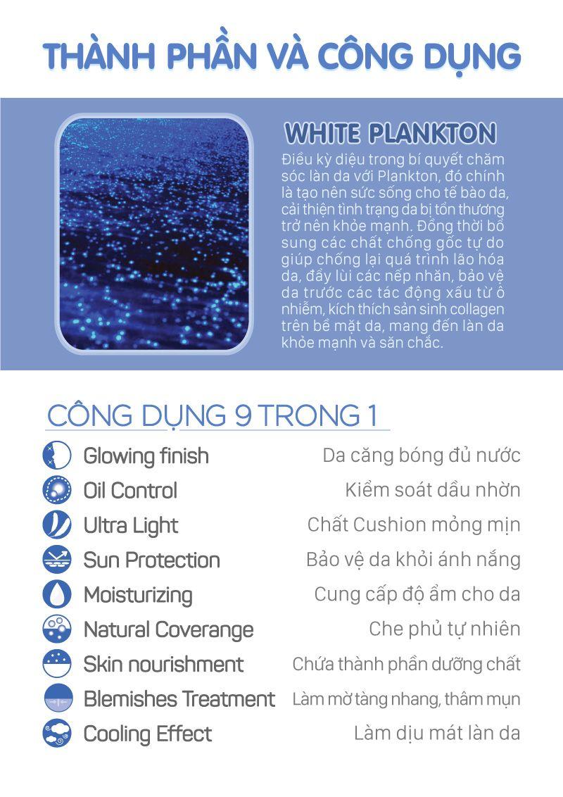 White Plankton03