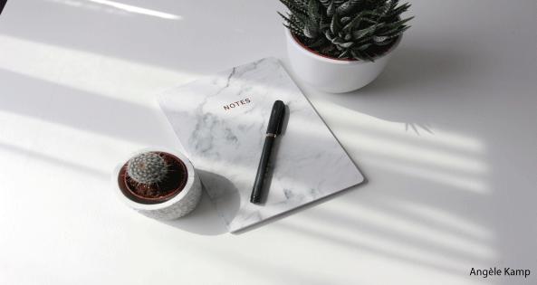 Bút Viết - Gôm Tẩy