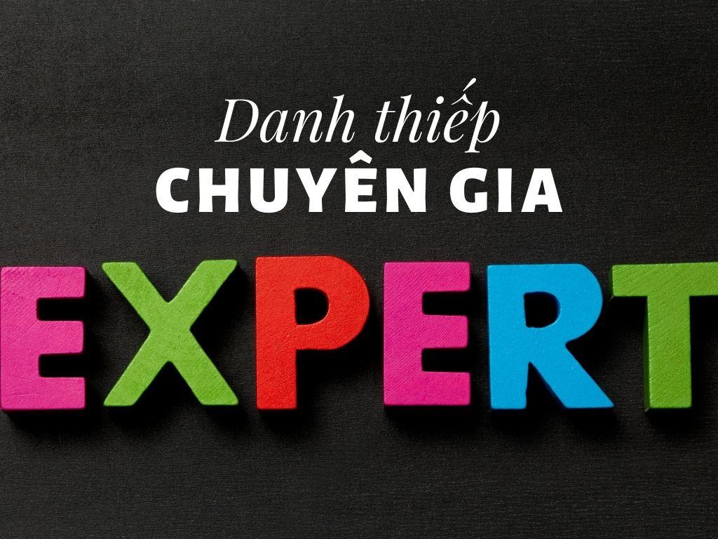 dich-vu-danh-thiep-danh-rieng-cho-chuyen-gia