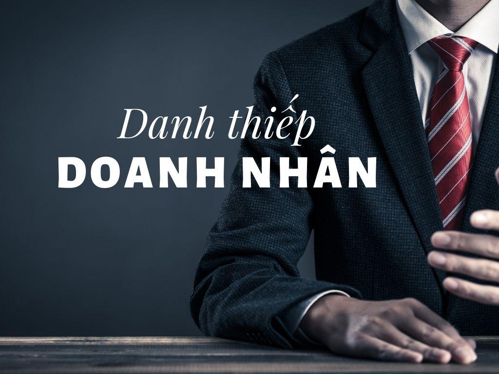 dich-vu-danh-thiep-danh-rieng-cho-doanh-nhan