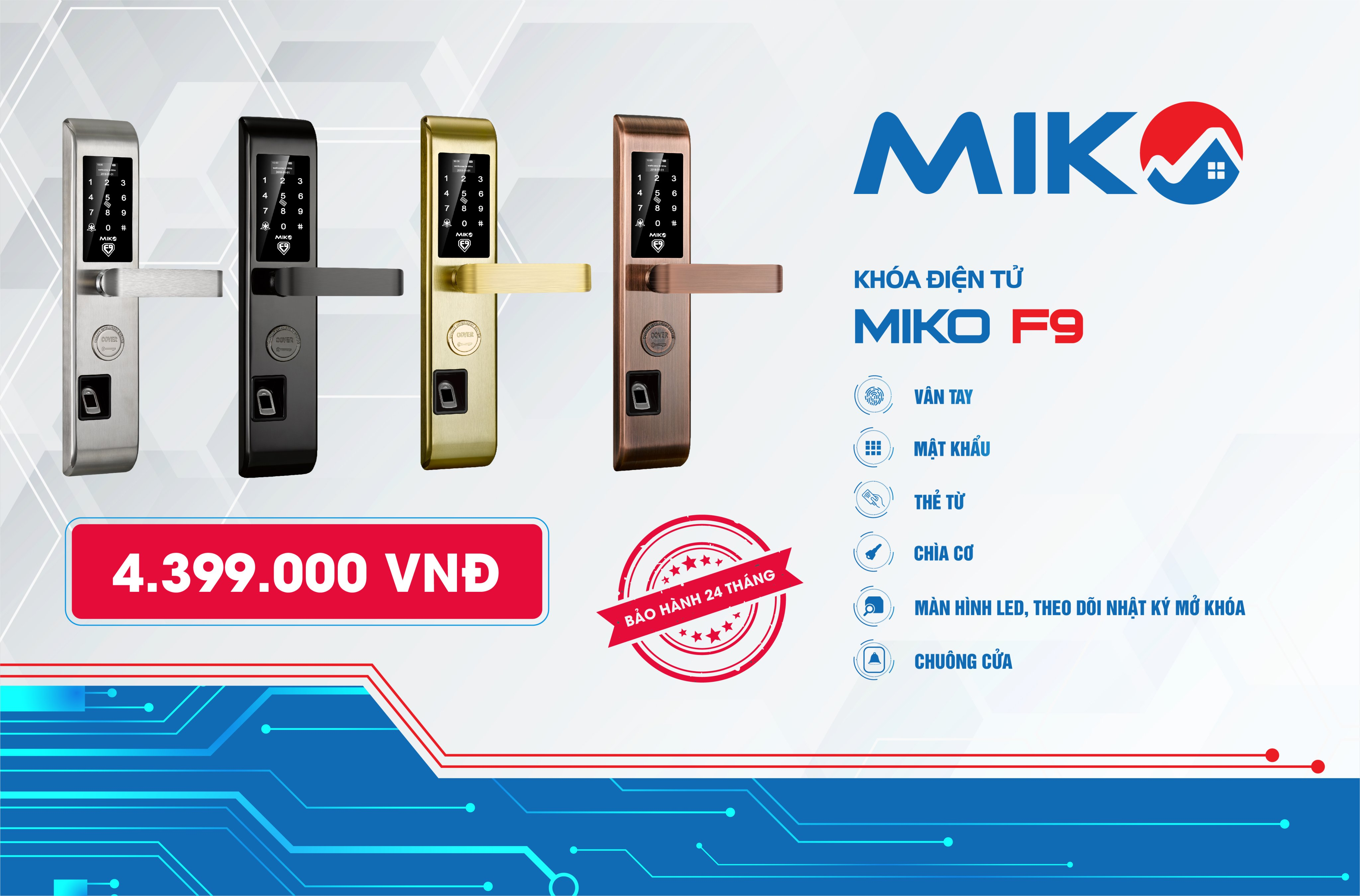 khoa-van-tay-miko-f9