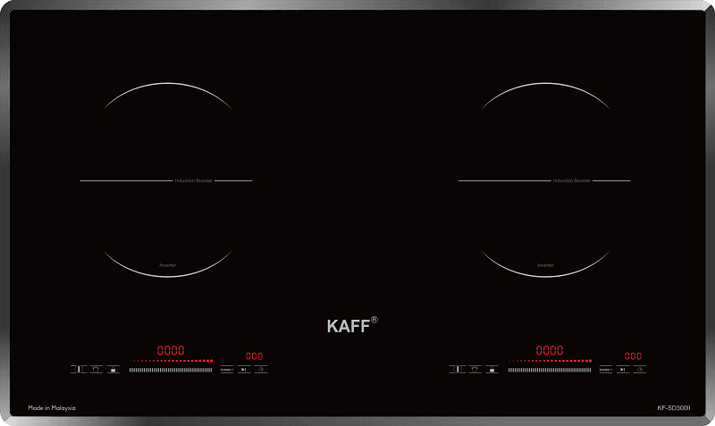 Bếp Từ KAFF KF-SD300II