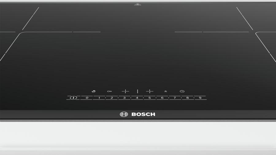 Bếp Từ BOSCH HMH.PPI82560MS | Serie 8