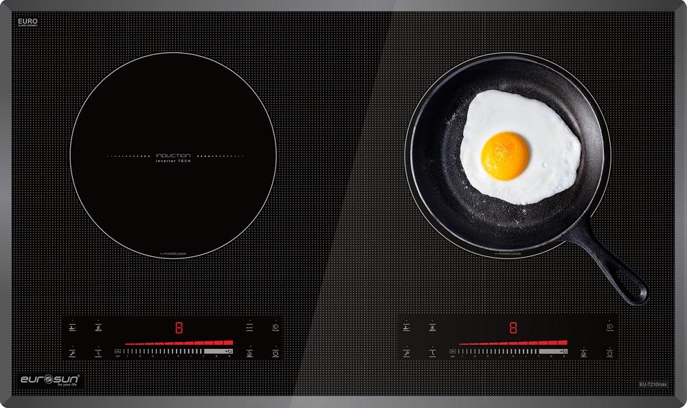 Bếp Từ Eurosun EU-T210 MAX