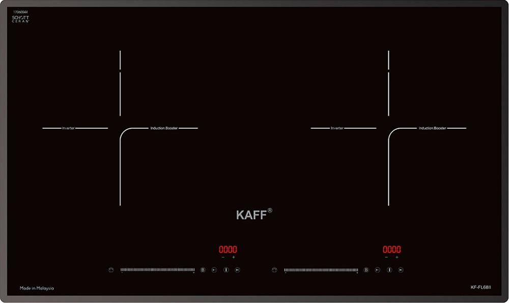 Bếp Từ Kaff KF-FL68II