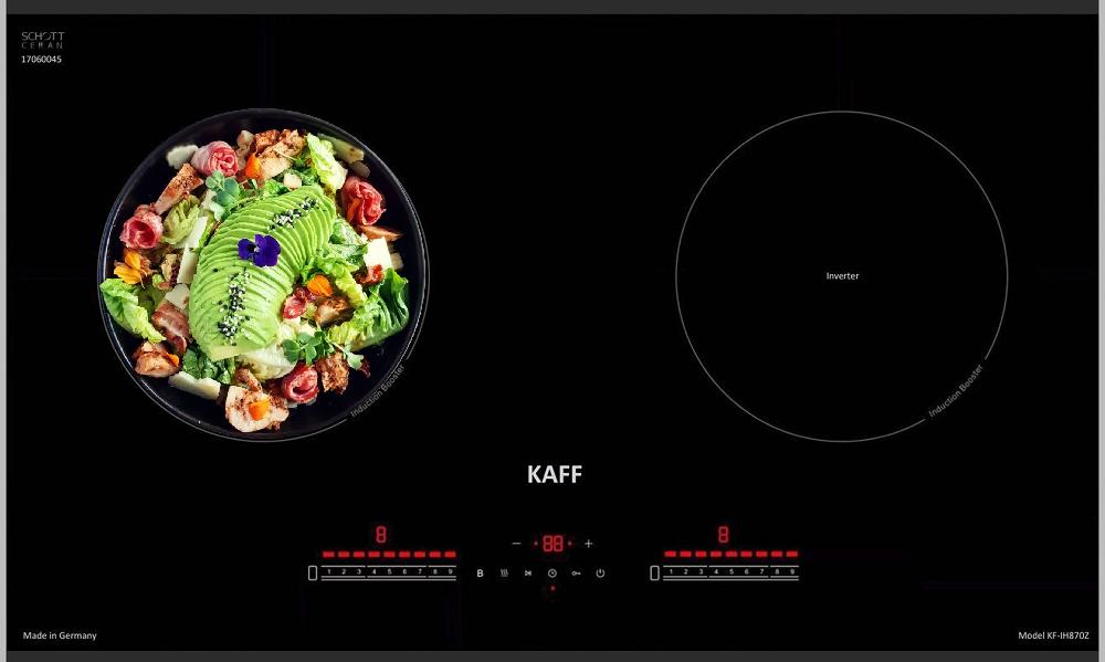 Bếp Từ KAFF KF-IH870Z