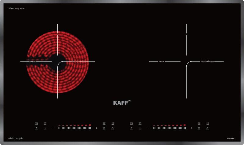 Bếp Điện Từ KAFF KF-FL88IC NEW