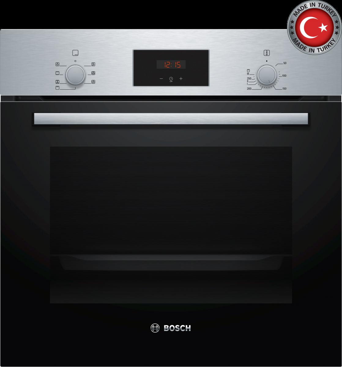 Lò nướng Âm Tủ Bosch HMH.HBF113BR0A