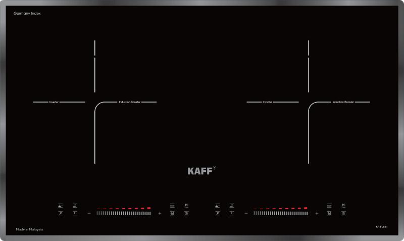 Bếp Từ KAFF KF-FL88II New