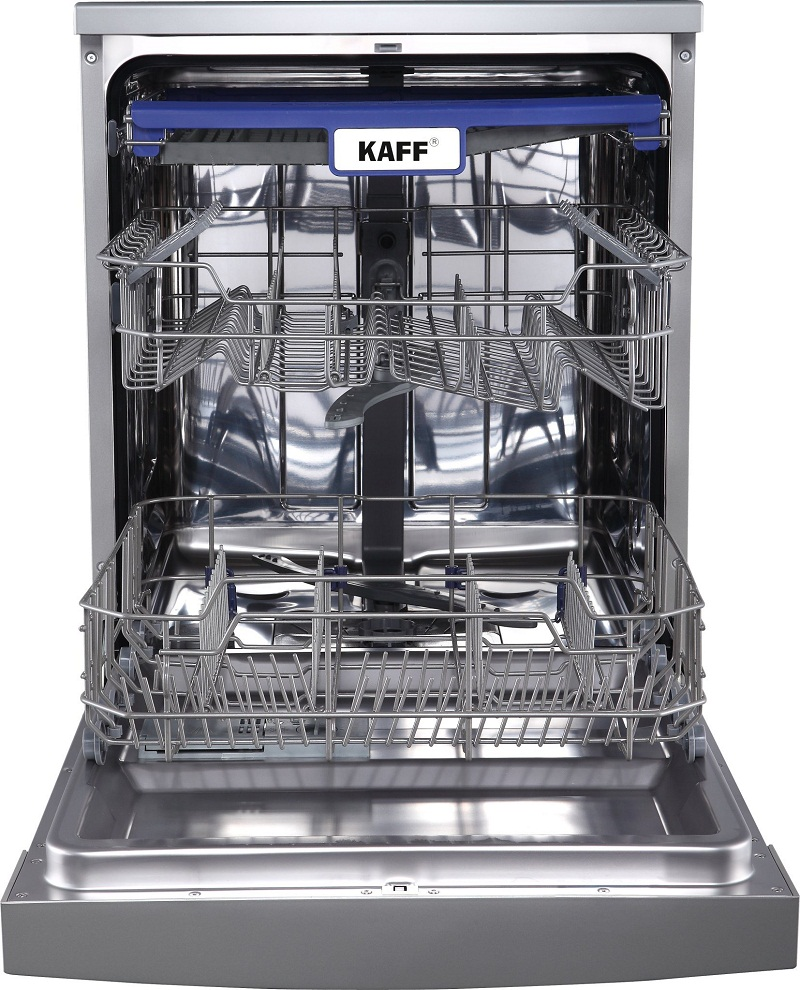 Máy Rửa Chén KAFF KF-S906TFT