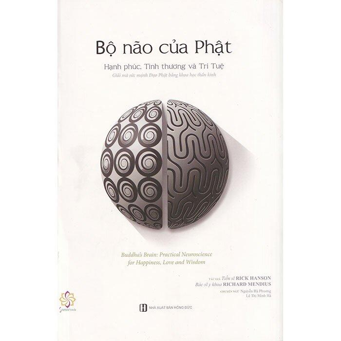 Bộ não của Phật
