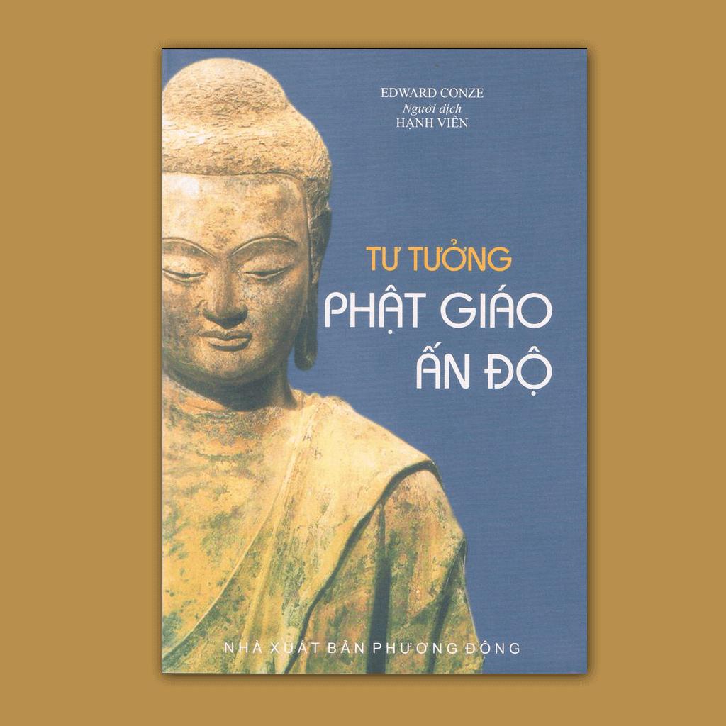 Tư Tưởng Phật Giáo Ấn-Độ