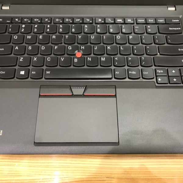 lenovo-thinkpad-t440-i5-8gb-hdd500gb-14