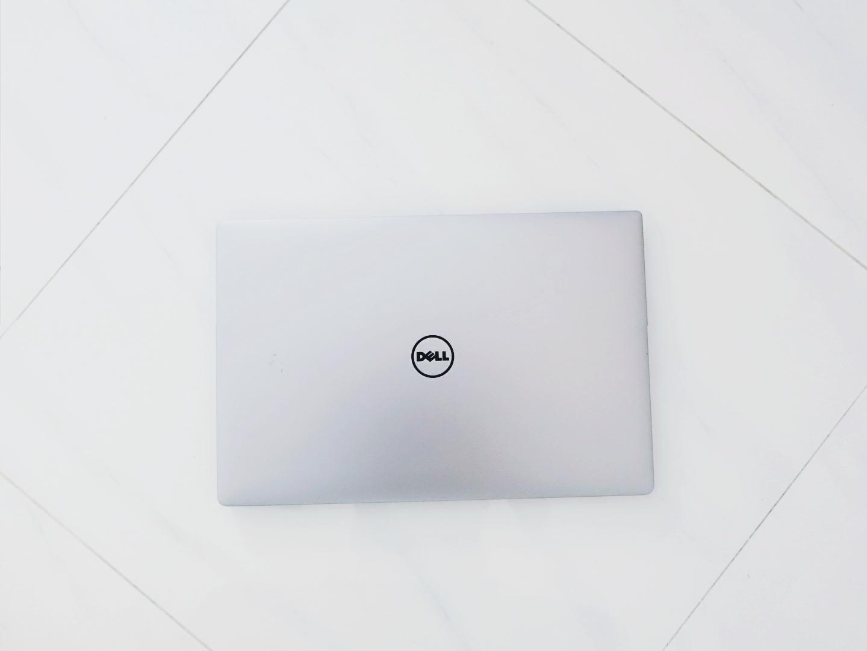 dell-xps-15-9550-i5-6300hq-ram-8gb-ssd-256-nvidia-gtx-960m-man-hinh-4k-99