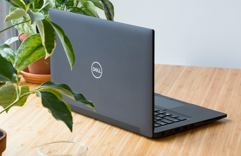 dell-latitude-e7480-i5-ram-8gb-ssd-256-512-fhd