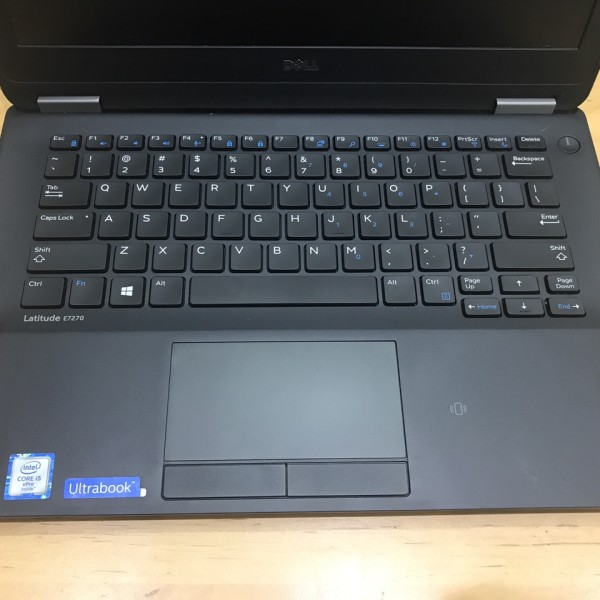 dell-latitude-e7470-core-i7-6600u-8gb-ssd-256gb-14-0-inch