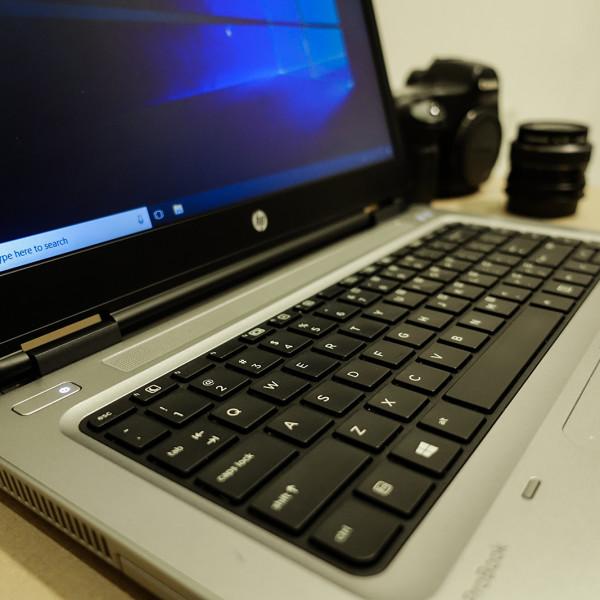 hp-probook-640-g2-core-i5-6200u-ram-8gb-ssd-256-14-fhd-xai-luot-99-5