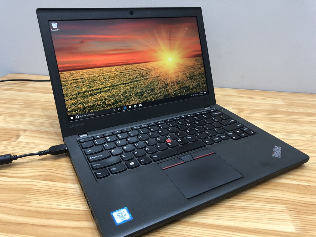 thinkpad-x260-core-i5-ram-8gb-ssd-256