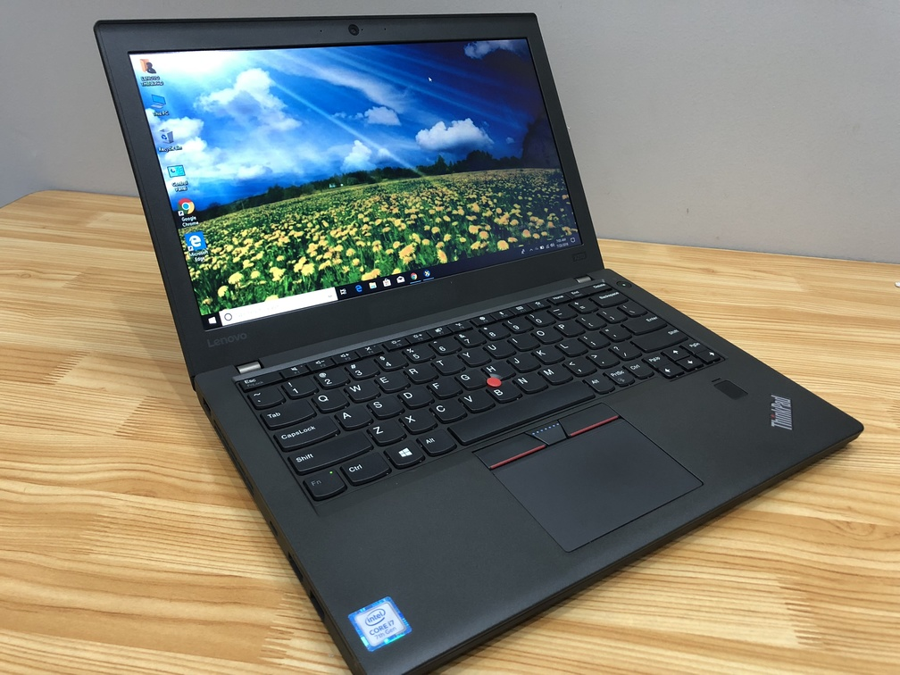 thinkpad-x270-core-i7-ram-8gb-ssd-512