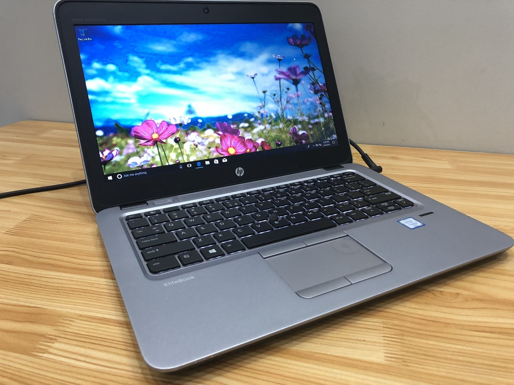 hp-elitebook-820-g3-i5-i7-ram-8gb-ssd-256-512
