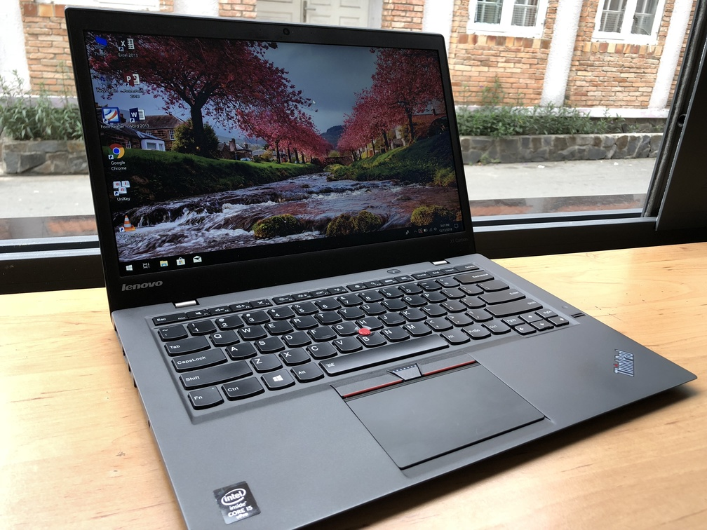 thinkpad-x1-carbon-gen-3-core-i7-ram-8gb-ssd-256
