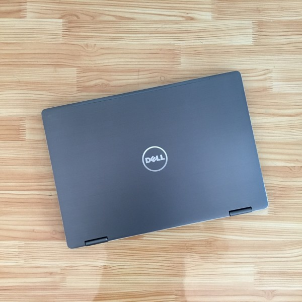 dell-latitude-3379-2-in-1-core-i5-6200u-ram-8gb-ssd-256gb-13-3-full-hd-cam-ung-d