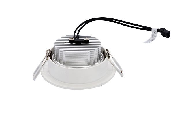 den-led-am-tran-roi-diem-7w-3000k-kingled-dlr-7-t110-v