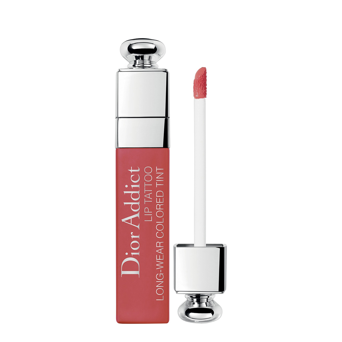 Son Dior Addict Lip Tattoo Màu 541 Natural Sienna