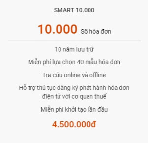 SMART 10000