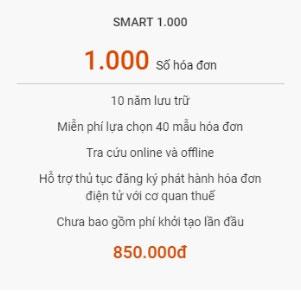 SMART 1000