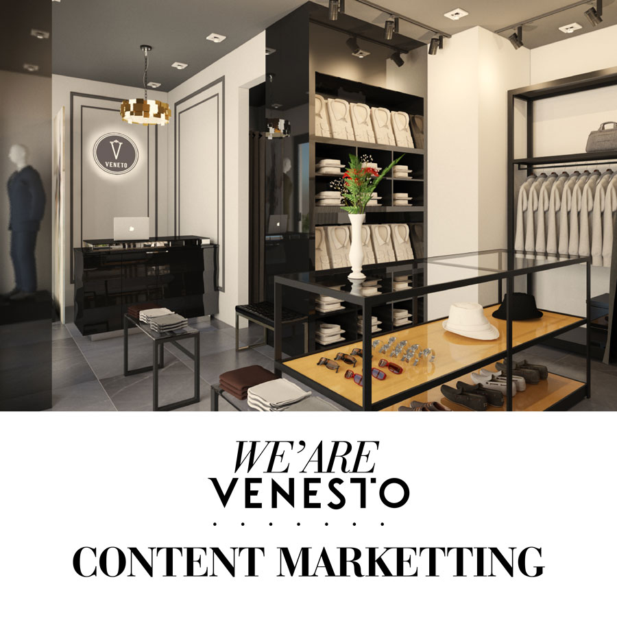 TUYỂN DỤNG CONTENT MARKETING