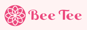 BeeTee Beauty