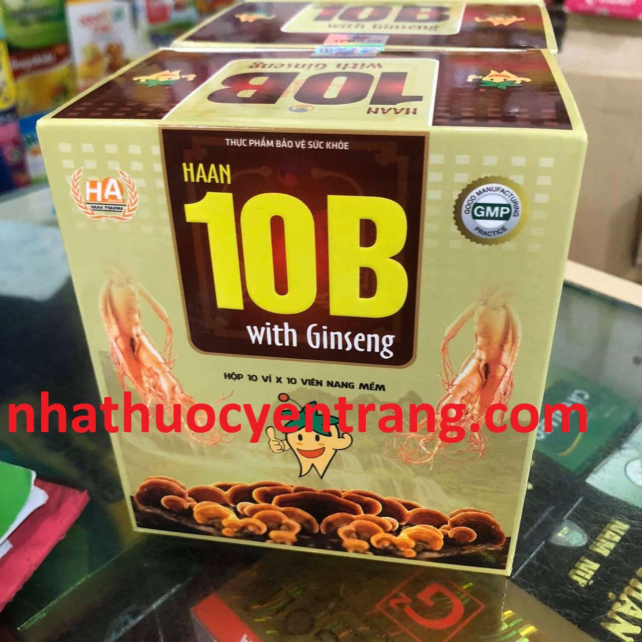 10b-with-ginseng-t