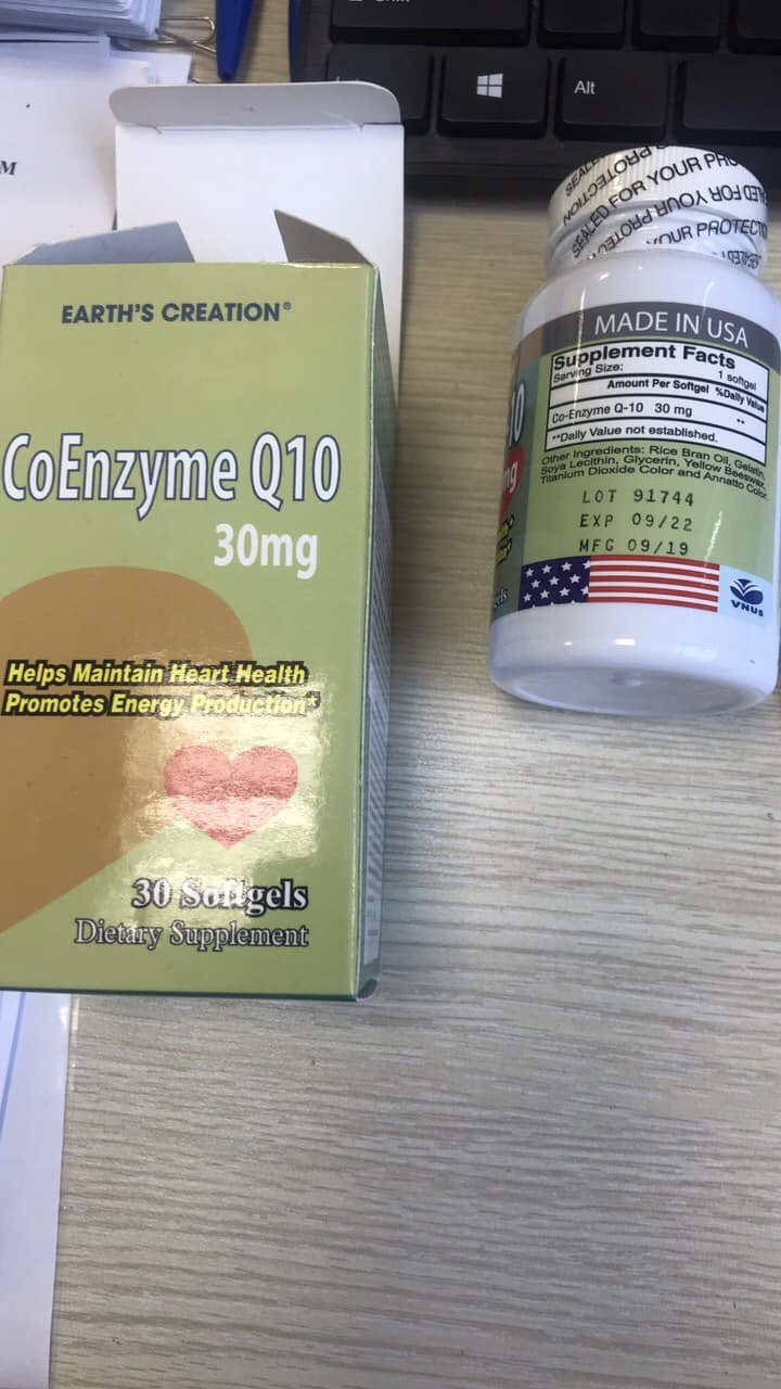 coenzyme-q10-earth-s-creation