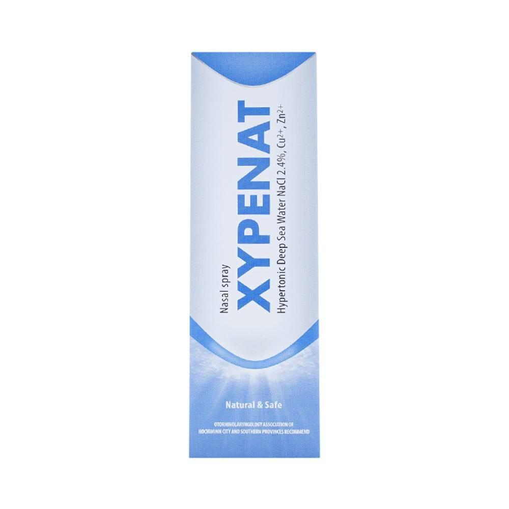 Xypenat 30ml