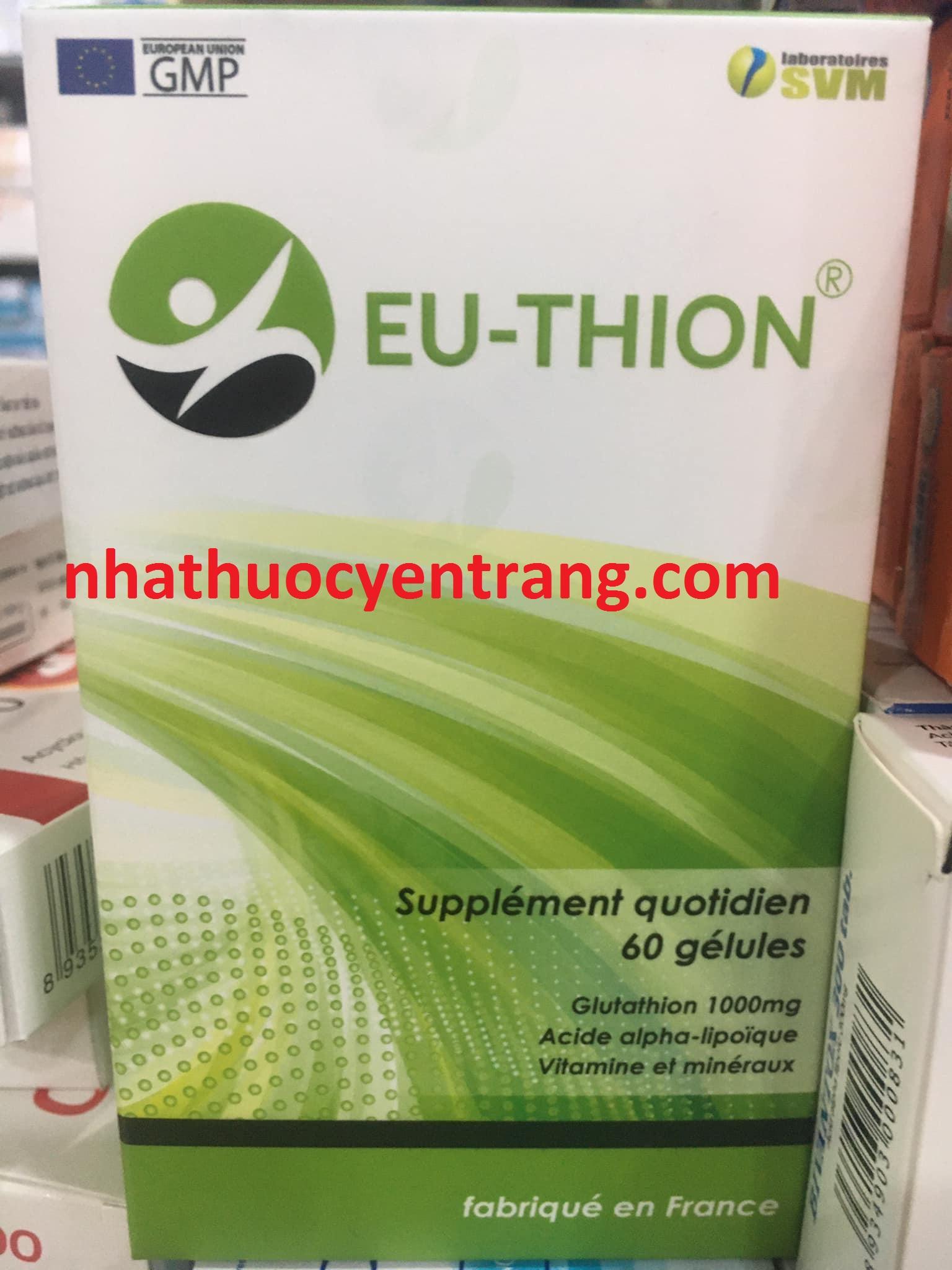 eu-thion