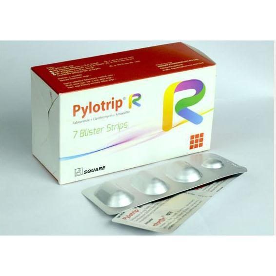 Pylotrip R