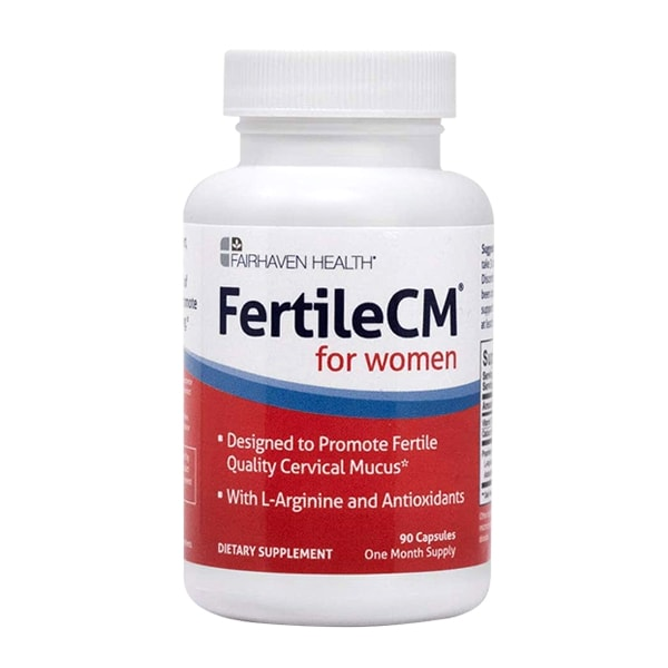 Fertile CM