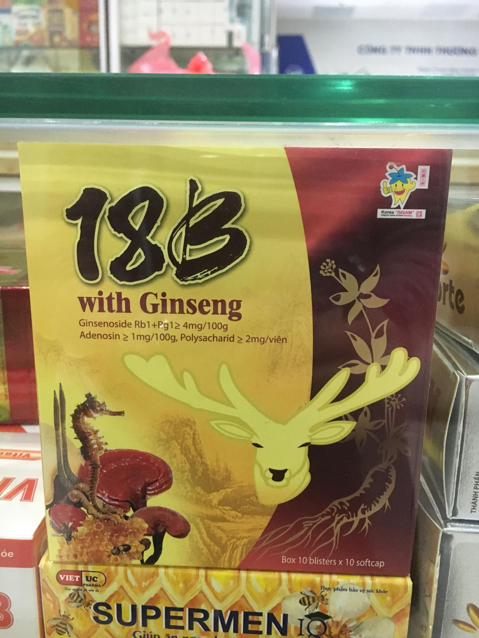 18b-with-ginseng
