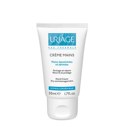 Uriage Creme Mains 50ml