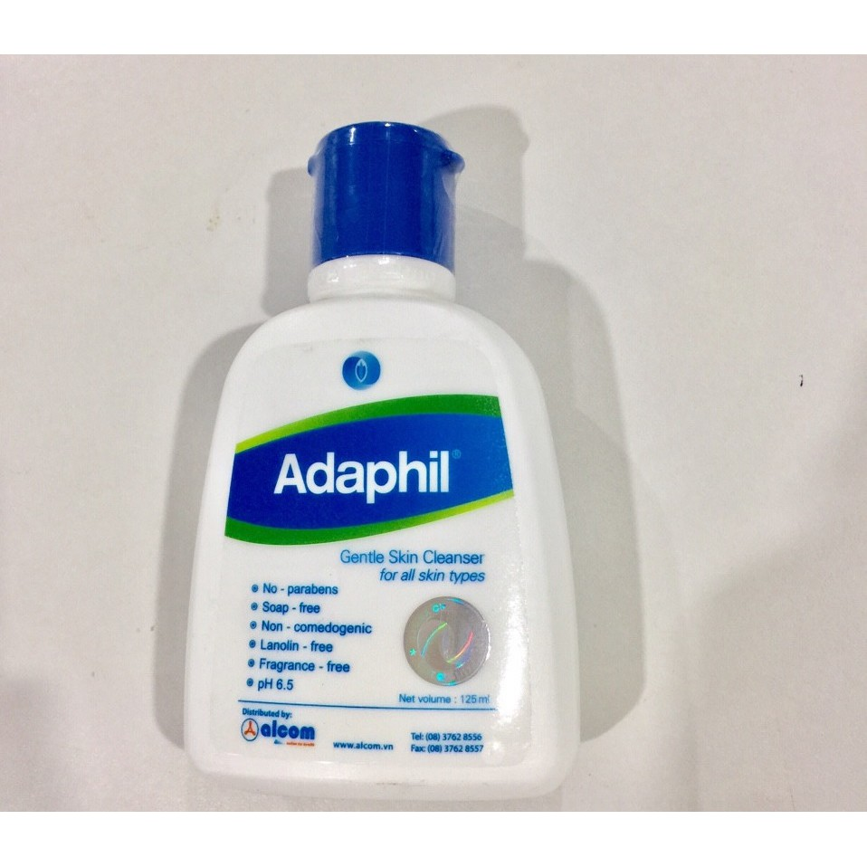 Adaphil 500ml